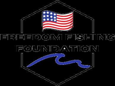 Freedom Fishing Foundation